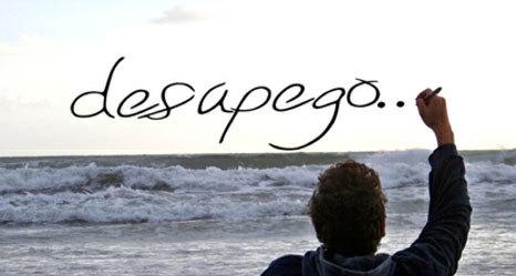 desapego1