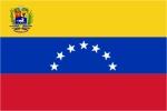 2466-venezuela-7-estrellas-_400px