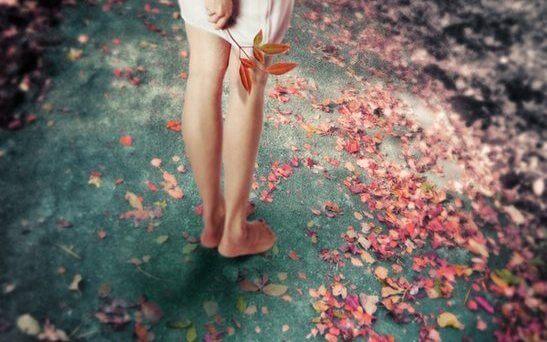 pies-flores