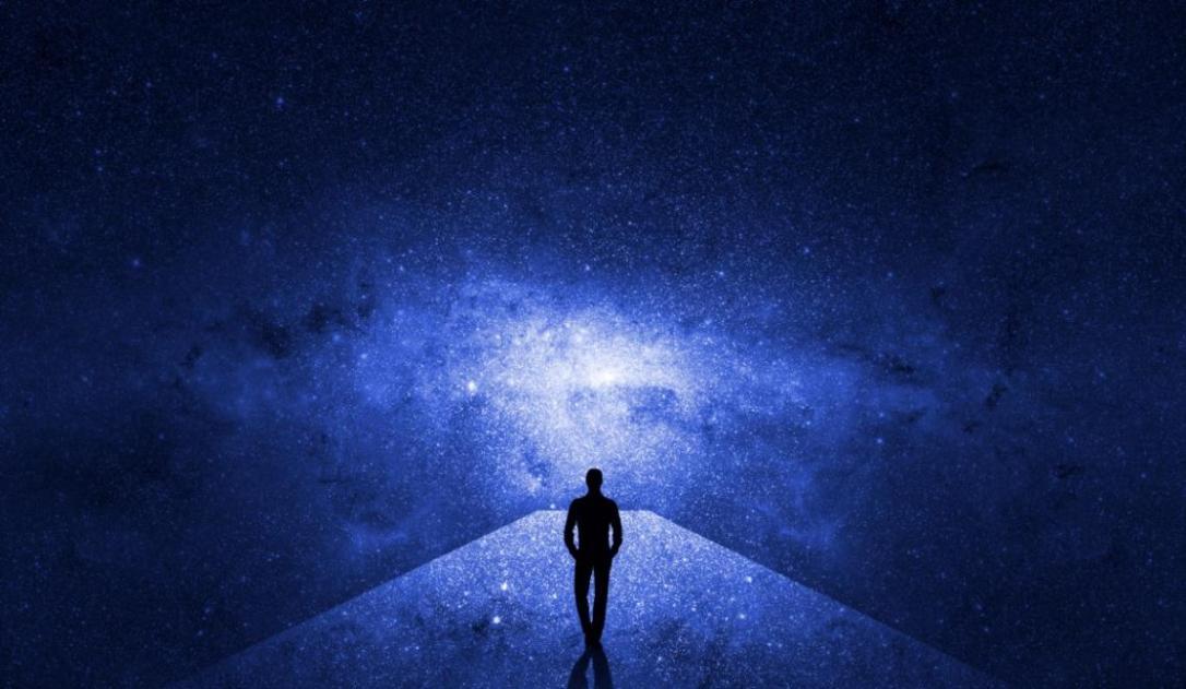 mitos-universo0_0