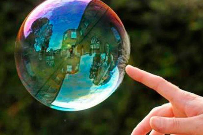 burbujas-